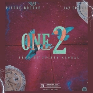 One 2 - Jay Critch Ft. Pi'erre Bourne